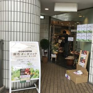 organic store.jpg