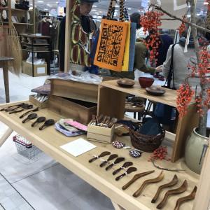 shopping_2552.jpg